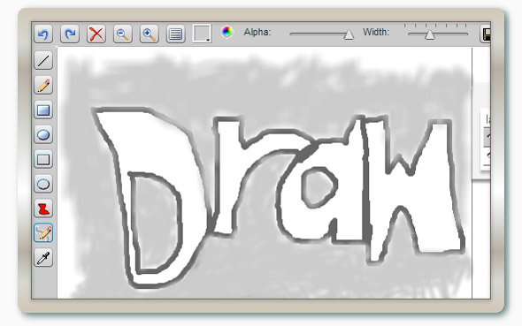 Prueba ahora Drawing how to draw